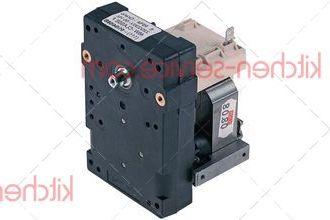 Мотор редуктор 601490, 98708 для кофемашины N&W