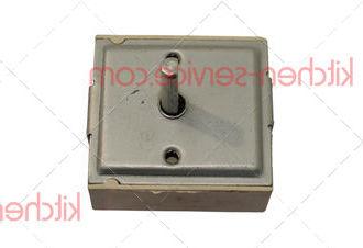 Терморегулятор для гриля Salamander SGE-460/660 66 AIRHOT (88432)