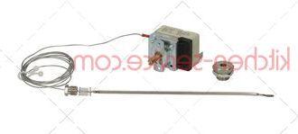 Термостат CAEM однофазный LF3444498