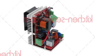 3040.3040P Блок управления мотора CPC-линия 61-202