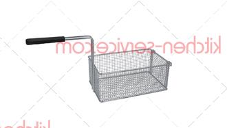 Корзина для фритюрницы для ELFRAMO (00030570)