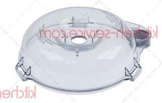 Крышка резака для ROBOT COUPE (39380)