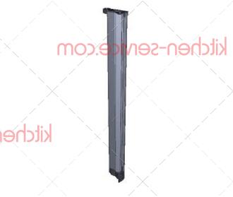 Лампа L415 MM NO LED KLP1025A UNOX