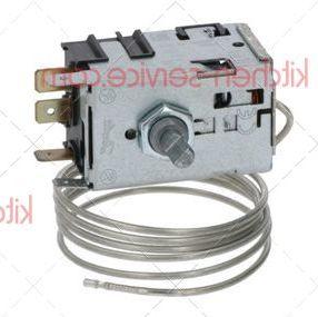 Термостат Ranco K50L3319