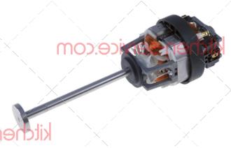 Мотор для миксера под напитки 230В 100Вт 500732