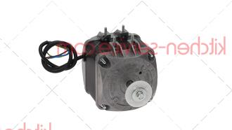 Мотор EBM-PAPST (M4Q045-EF01-01)