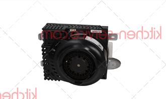 40.03.378P Мотор вентилятора SCC_WE, CM_P 61, 101, 201