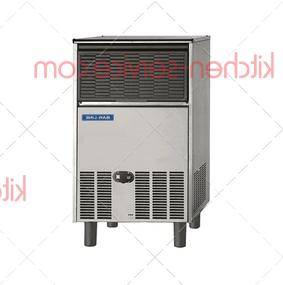 Льдогенератор B 5022 AS SCOTSMAN