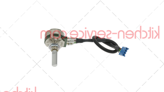Переключатель с кабелем для FRIMA (30400258)