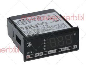 Регулятор электронный LAE 379760