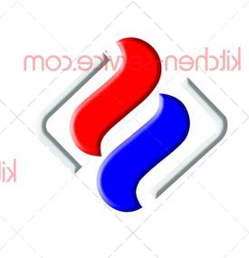 Швеллер ПМЭС-70-60-109 (фиксатор г/емкостей) (код 210001002019)