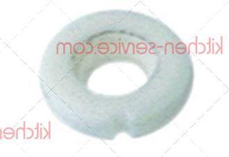 Шайба уплотнительная для типа N6 (361317)