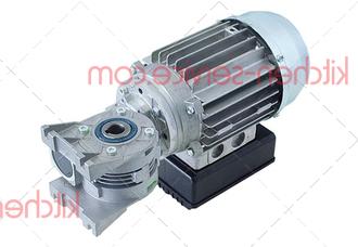Мотор-редуктор 500349, 66401000 для сковороды Modular
