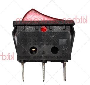 Выключатель для ловушки для насекомых IK-20/40W AIRHOT (10)