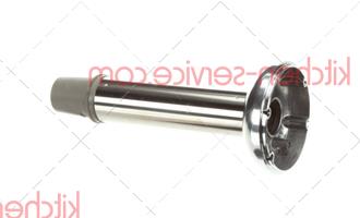 Штанга (труба) 89652 в сборе для миксера Mini MP 250