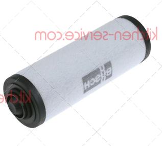 Фильтр маслоуловительный HENKELMAN (0939011, 0939171)