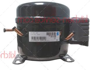 Агрегат холодильный AE 4430 Z (код 120000046037)