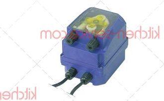 Дозатор моющего средства PA 9 л/ч 230В SEKO (361162)