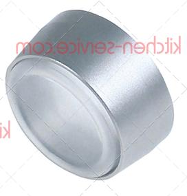 Колпачок защитный для кнопочного выключателя HENKELMAN (0220042)