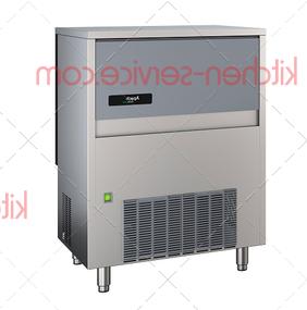 Льдогенератор Cook Line ACB8840B W APACH