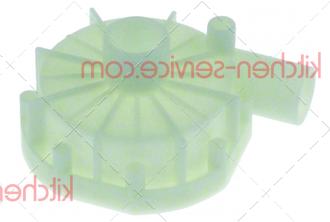 Крышка для насоса (521051)
