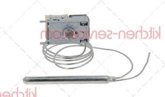 Термостат Ranco K55L1047001