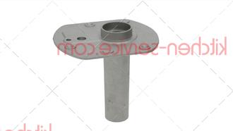Трубка вентури для рассекателя пламени 110 мм MODULAR (982.018.00)