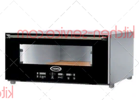 DECK OVEN FLAP PRESS 0H6622A0 для XB262 UNOX