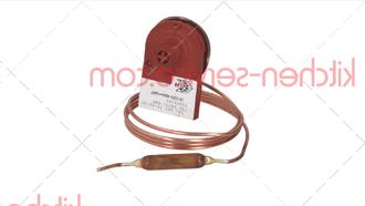 Термостат аварийный для льдогенератора Frimont 62044302