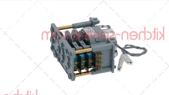 Программатор Z433002 к LVC-21B