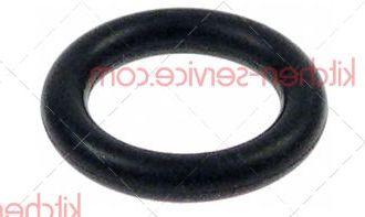 Кольцо уплотнительное круглого сечения EPDM (361085)