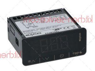 Регулятор электронный EVCO EV3B32N7