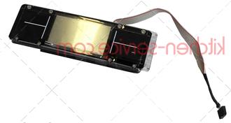 Дисплей для SMEG (696292922)