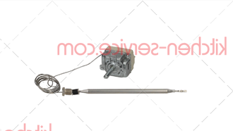 Термостат однофазный 30-110C MODULAR (661.004.00)