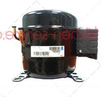 Агрегат холодильный САЕ 2420 ZB (код 120000019468)