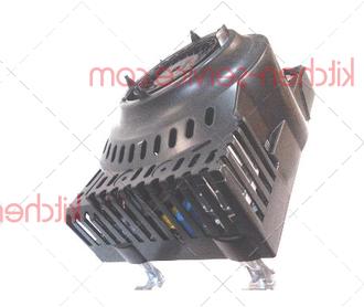 Двигатель вентилятора 40.03.378Р для SCCWE61,101,201