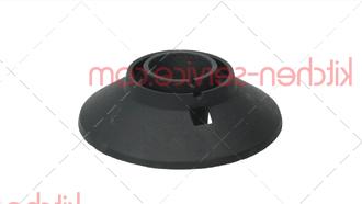 Горелка 85 мм 3.5кВт MODULAR (972.018.00)