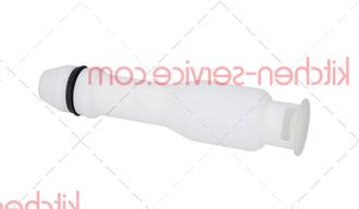 Труба переливная для ELFRAMO (00014074)