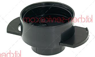 Горловина бункера для кофе для кофемолки CUNILL BRASIL CLASSIC (MC0111)