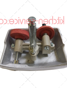 Затачивающие устройство GASTRORAG (HBS-250-0114-0118/0121)