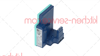 Блок управления 579 DBC TECNOEKA (01900020)