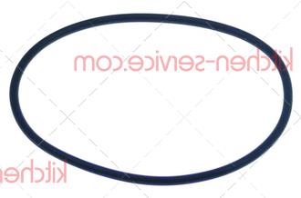 Уплотнительное кольцо (510427)