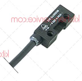 Микропереключатель магнитный E5101V для COMENDA (120366)