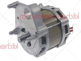 Мотор 230В 50Гц для прибора OG30E 499325