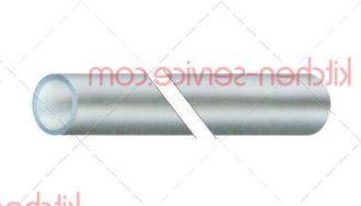 Шланг ПВХ 4х6 мм (520026)