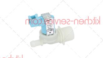 Клапан электромагнитный ROBERTSHAW 1-ходовой 180 для FRIMA (30020331)