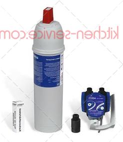 Фильтр система Brita 1001943 PURITY C 150 (код 600001006748)