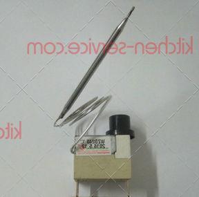 Термостат аварийный для фритюрницы ECOLUN EN 8/88L (HEF-8L11)