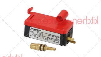 Блок управления реле давления газа HONEYWELL для FRIMA (30171004)