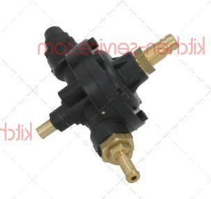 Дозатор для гидравлического ополаскивателя DIHR (10799/G)
